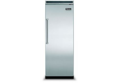 Viking - VCFB5301 - Built-In Full Refrigerators / Freezers