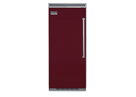Viking - VCFB5363LBU - Built-In Full Refrigerators / Freezers