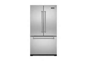 Viking - VCFF236 - Bottom Freezer Refrigerators