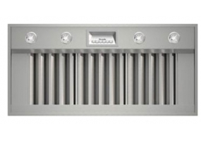 Thermador - VCIN48JP - Range Hood Accessories