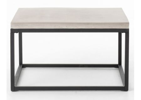 Four Hands - VCNS-F002B - Occasional & End Tables
