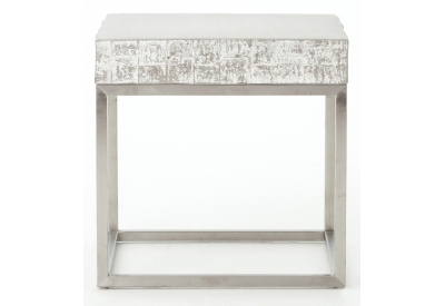 Four Hands - VCNS-F010 - Occasional & End Tables
