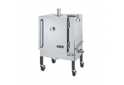 Viking Outdoor - VCPS303S - Portable Grills