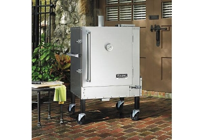 Viking Outdoor - VCPS364SS - Portable Grills