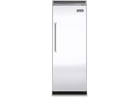 Viking - VCRB5301RWH - All Refrigerator