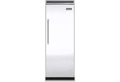 Viking - VCRB5301RWH - Freezerless Refrigerators