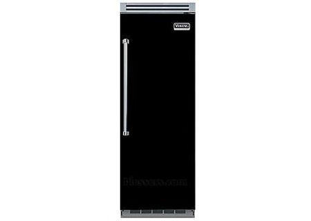Viking - VCRB5303RBK - Freezerless Refrigerators