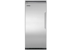 Viking - VCRB5361LS - Built-In All Refrigerators/Freezers