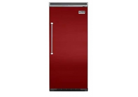Viking - VCRB5361RAR - All Refrigerator
