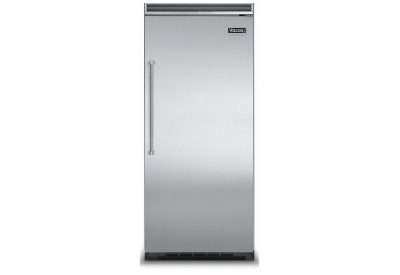 Viking - VCRB5361RS - All Refrigerator