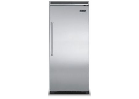 Viking - VCRB5361RS - Freezerless Refrigerators