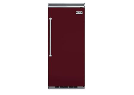 Viking - VCRB5363RBU - Built-In Full Refrigerators / Freezers