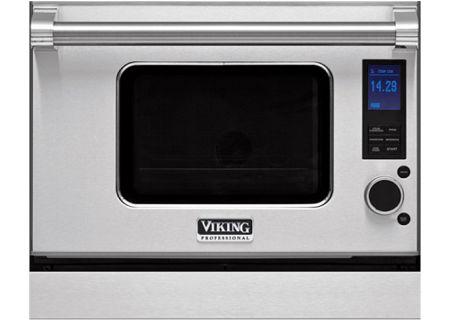 Viking - VCSO210SS - Single Wall Ovens
