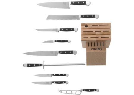 Viking - VCSR0105 - Cutlery
