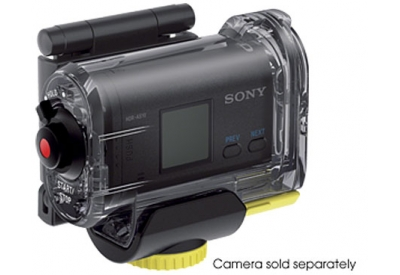 Sony - VCT-GM1 - Camera Cases