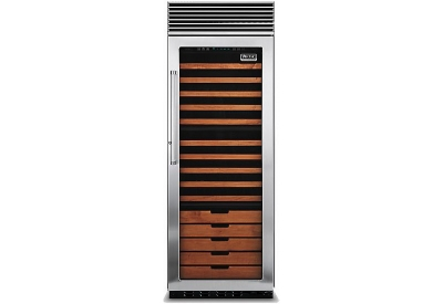 Viking - VCWB301LSS - Wine Refrigerators and Beverage Centers
