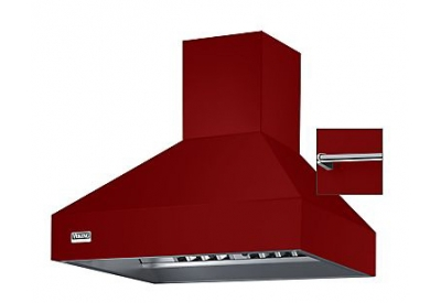 Viking - VCWH3048AR - Wall Hoods