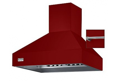Viking - VCWH3648AR - Wall Hoods