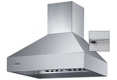 Viking - VCWH4248G - Wall Hoods