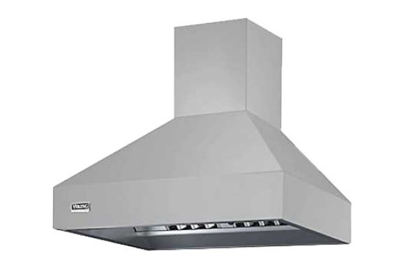 """Viking 30"""" Professional 5 Series Stainless Steel Chimney Wall Hood - VCWH53048SS"""