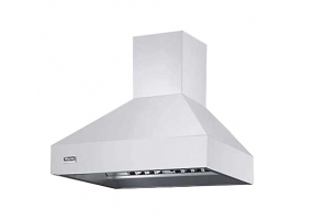 Viking - VCWH54848WH - Wall Hoods