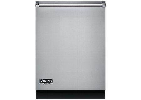 Viking - VDB200SS - Dishwashers