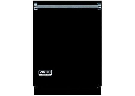 Viking - VDB301BL - Dishwashers