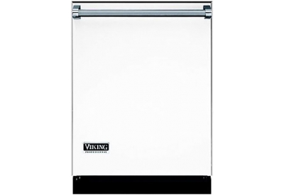 Viking - VDB301W - Dishwashers