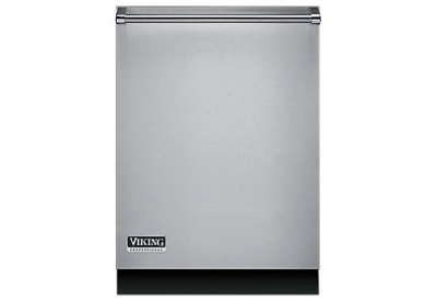 Viking - VDB325ESS - Dishwashers