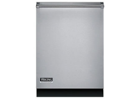 Viking - VDB325ESS - Dishwashers