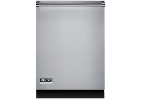 Viking - VDB450ES - Dishwashers
