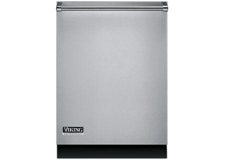 Viking - VDB450ES - Dishwashers