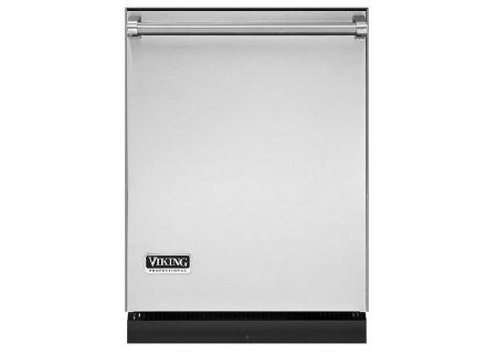 Viking - VDB451SS - Dishwashers