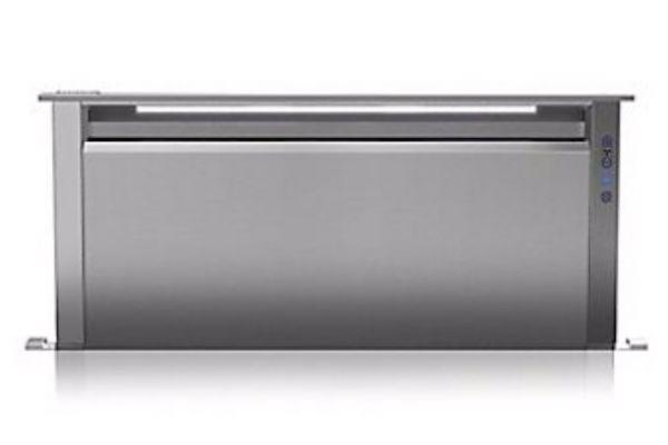 "Viking 45"" Professional 5 Series Stainless Steel Rear Downdraft - VDD5450SS"