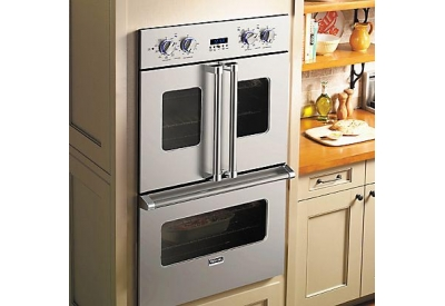 Viking - VDOF730SS - Double Wall Ovens
