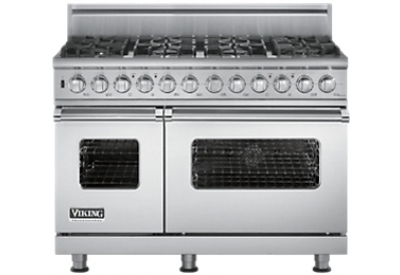 Viking - VDSC548T4GS - Dual Fuel Ranges