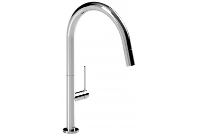 Riobel - VE101C - Faucets
