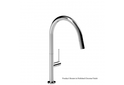 Riobel - VE101SS - Faucets