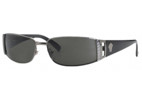 Versace - VE202110016A - Versace Mens Sunglasses