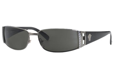 Versace - VE202110016A - Sunglasses