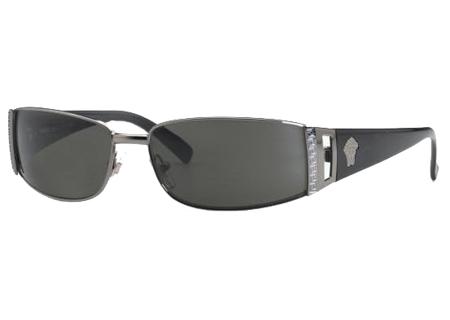 Versace - VE202110016A - Sunglasses