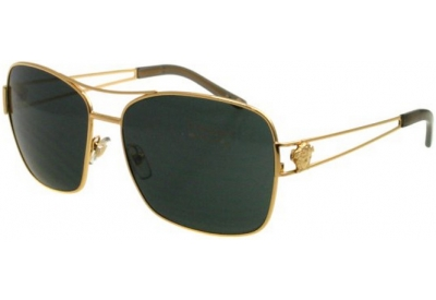 Versace - VE 2138 1002/87 59 - Sunglasses