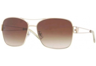Prada - VE 2138 1252/13 59 - Sunglasses