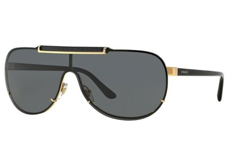 Versace - VE2140 100287 - Sunglasses