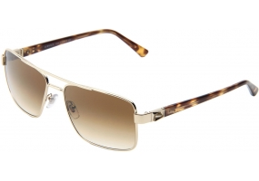 Versace - VE 2141 1252/51 58 - Sunglasses