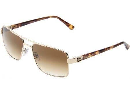 Versace - VE 2141 1252/51 58 - Sunglasses