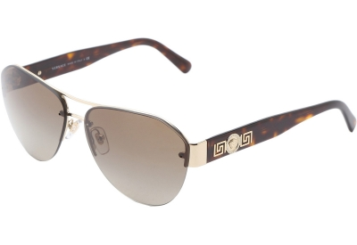 Versace - VE 2143 1252/13 59 - Sunglasses