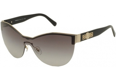 Versace - VE 2144 1252/11 40 - Sunglasses