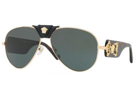 Versace - VE2150Q 100271 - Sunglasses