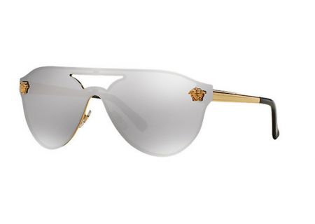Versace - VE2161 10026G - Sunglasses